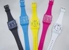 《岡山開催》時計基礎講座