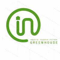 展示会情報「GREEN HOUSE」