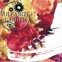 展示会情報「VULCANIZE」スニーカー展示販売会