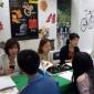 HIKO將參加與各地舉辦的『為了為留學生的升學諮詢會』!