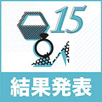 高校生デザインコンテスト2015 結果発表