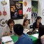 留学生のための進学相談会に参加します!
