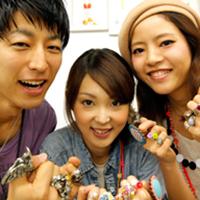 専門課程2017年4月生出願受付中(留学生)