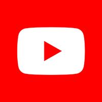 ジュエリー・シューズ・バッグコース動画